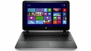 hp_pavilion_15_touchsmart_series_laptop_with_insert_-_black