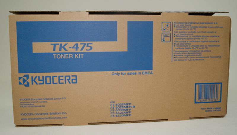 Kyocera-Mita-TK-475-Orginal-Toner-FS-6025