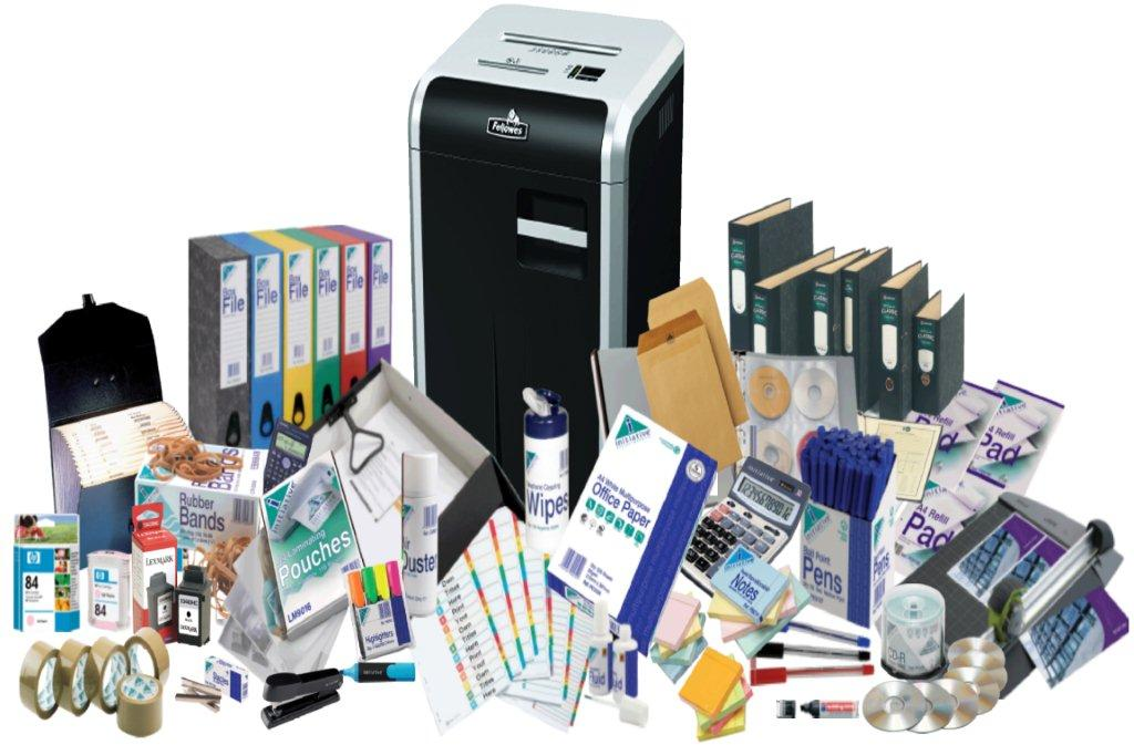 Office-Stationery-Supplies