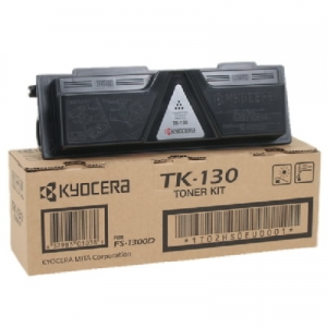 TK130 TONER